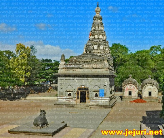 malhargoutameshwer temple (Copy) (Copy)
