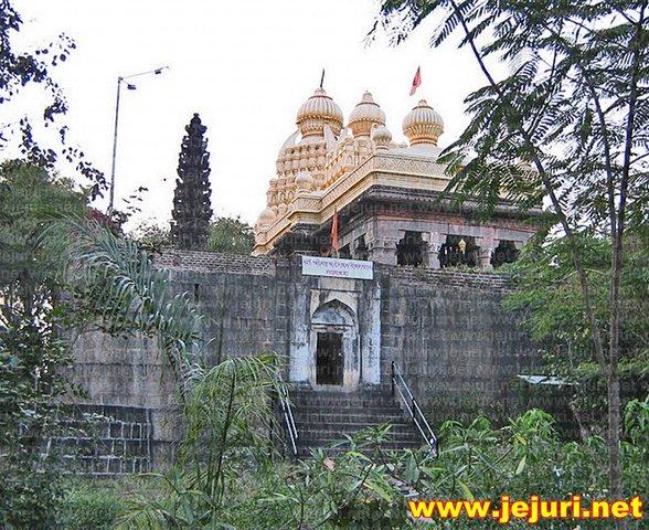 vateshwar saswad