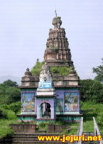 sidheshwar saswad