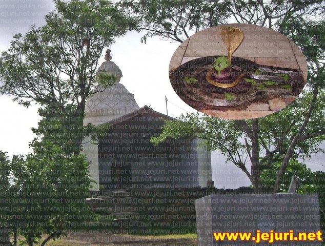 hareshwar