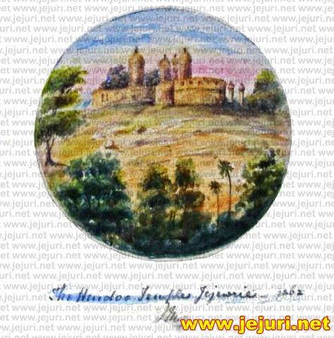 http://vi.ebaydesc.com/ws/eBayISAPI.dll?ViewItemDescV4&item=390